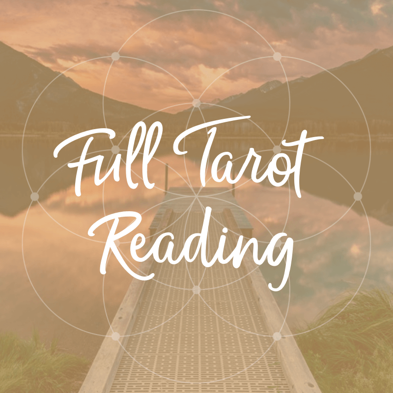 full-tarot-reading