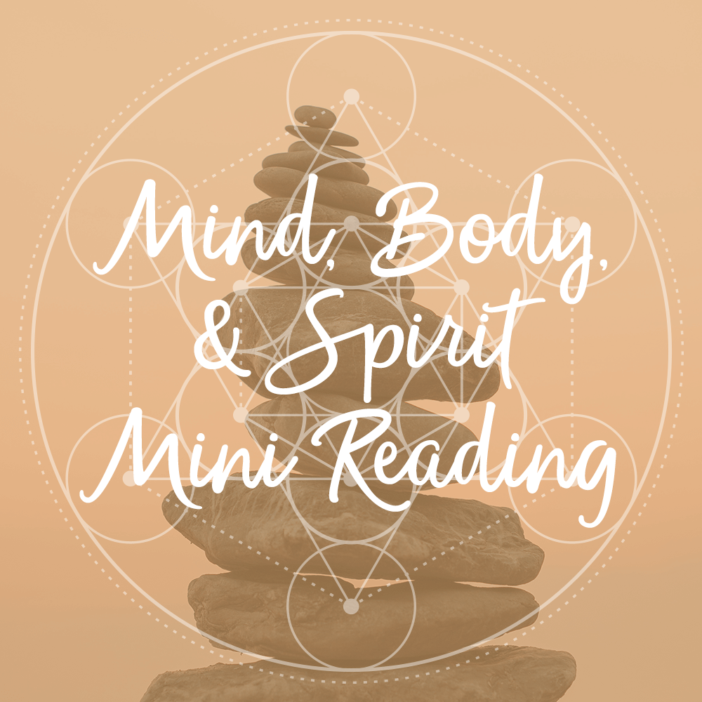 mind-body-spirit-reading