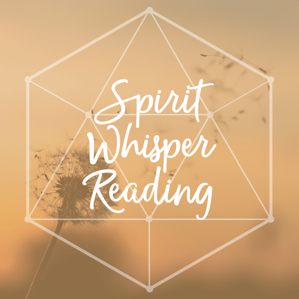 spirit-whisper-reading