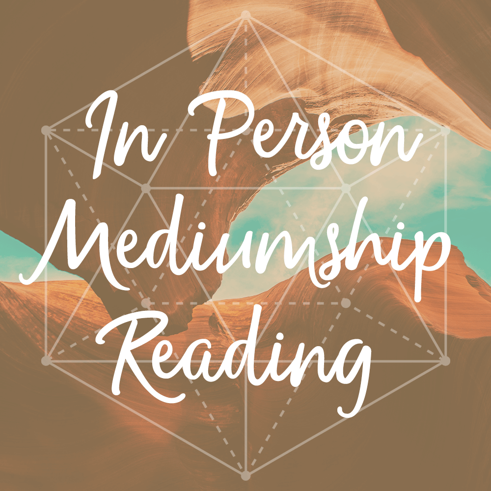 phoenix-az-local-psychic-medium-reading