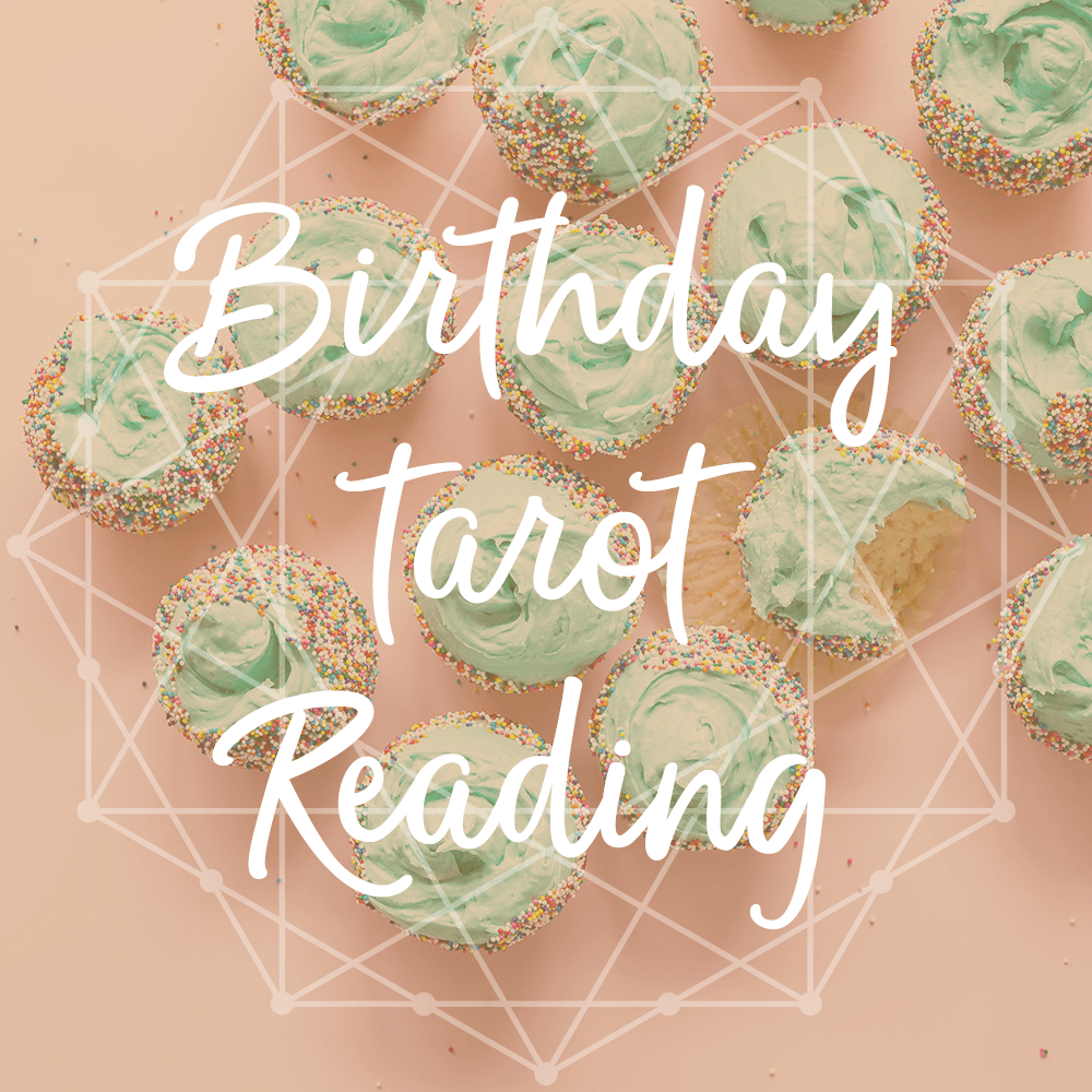 birthday-tarot-reading