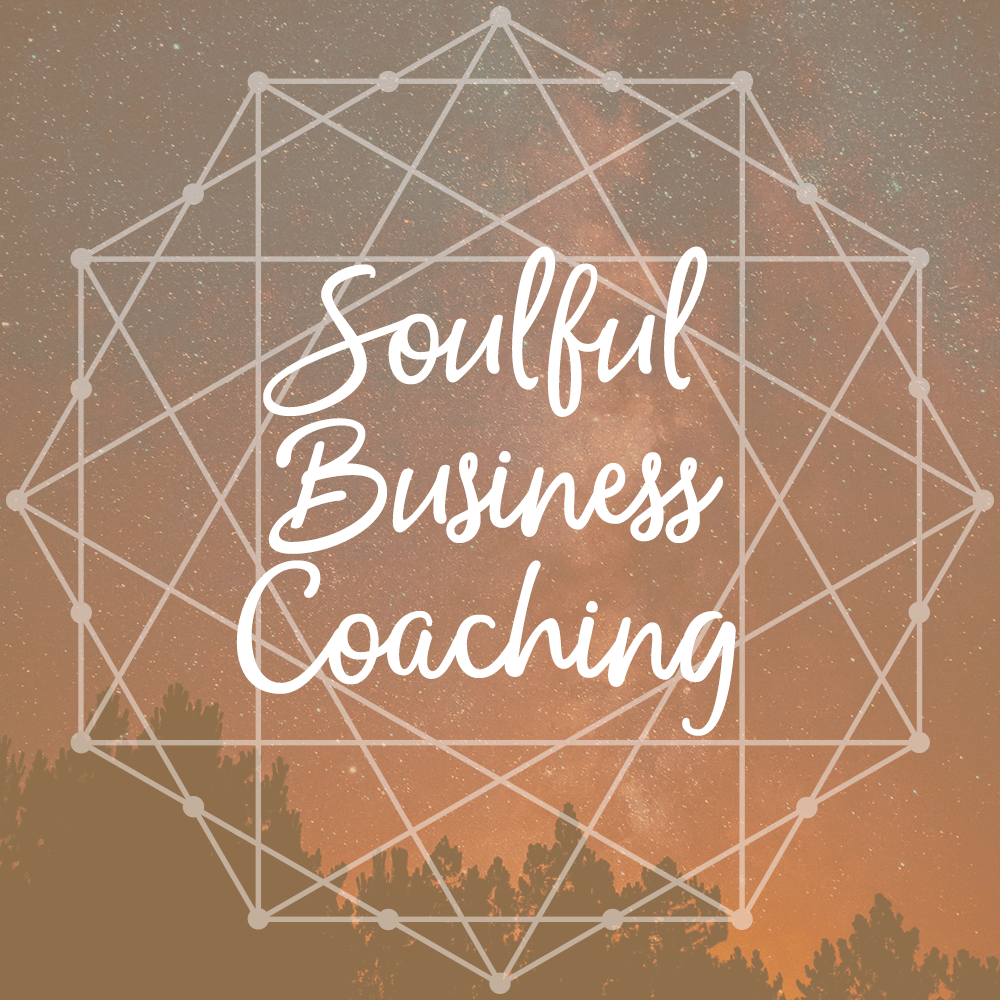 soulful-business-coaching