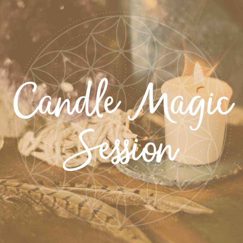 kassy-moon-mama-candle-magic