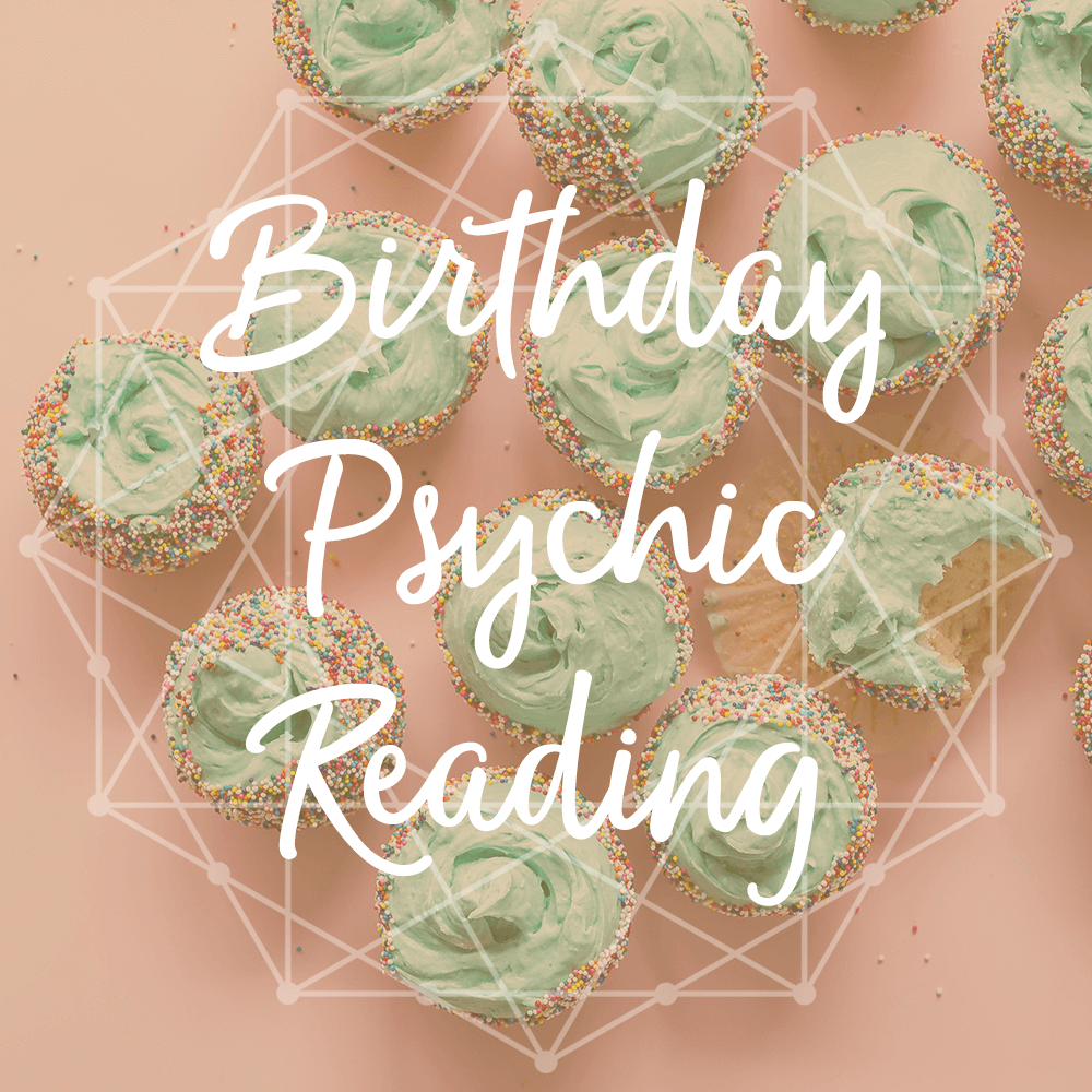 birthday-psychic-reading
