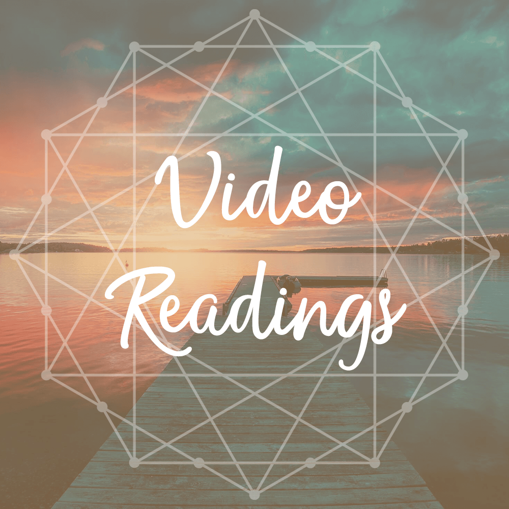 video-readings